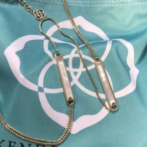 Kendra Scott Jewelry - Kendra Scott James Body Chain